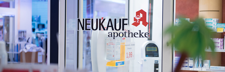 apotheke notdienst regensburg